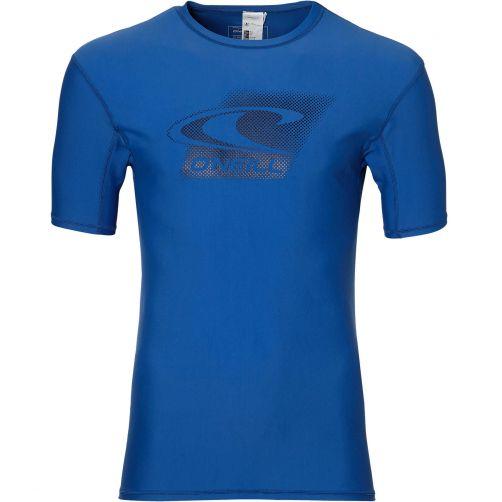 O'Neill---UV-shirt-for-men---Creek---Turkish-sea