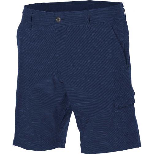 O'Neill---UV-swimming-trunks-for-men---Chino---Atlantic-blue