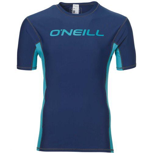 O'Neill---UV-swim-shirt-for-men---Springs---Asphalt-blue