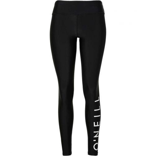 O'Neill---UV-leggings-for-women---Black-out