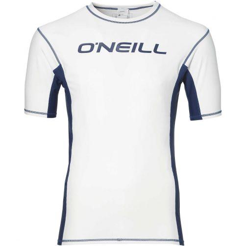 O'Neill---UV-swim-shirt-for-men---Springs---Atlantic-blue-