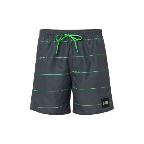 O'Neill---Swim-shorts-for-men---Grey