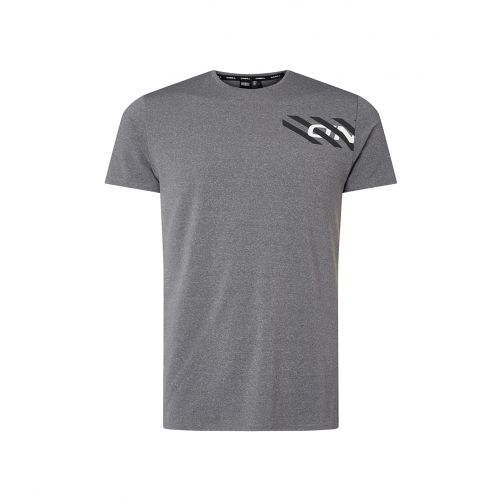 O'Neill---Men's-UV-shirt---Grey