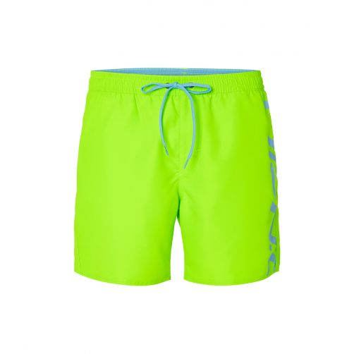 O'Neill---Men's-Swim-Shorts---Cali---Green