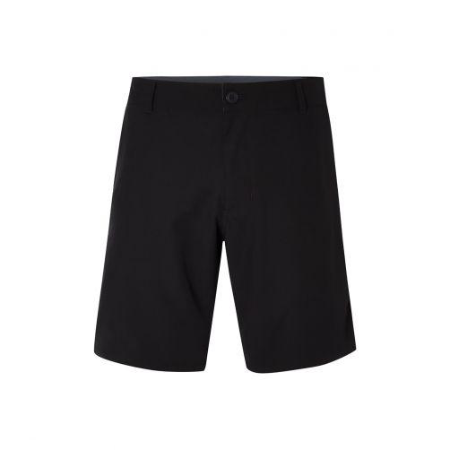 O'Neill---Swim-shorts-for-men---Black