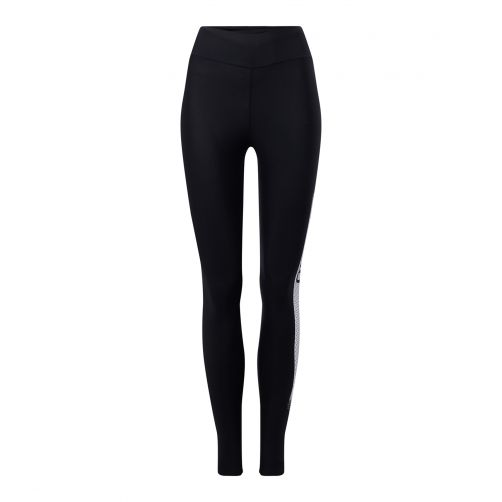 O'Neill---Women's-swim-leggings---Black