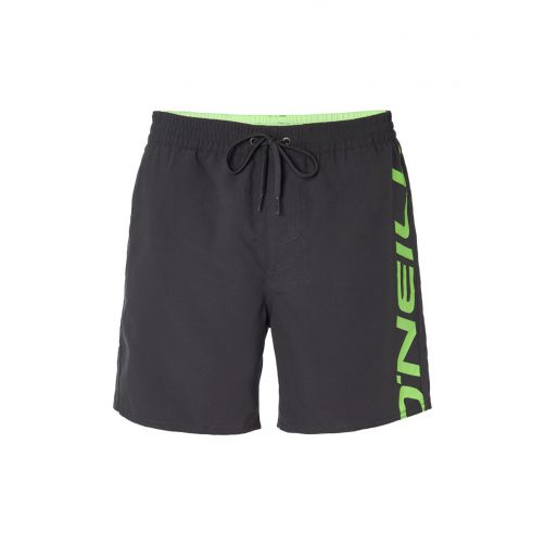 O'Neill---Men's-Swim-Shorts---Cali---Dark-Grey