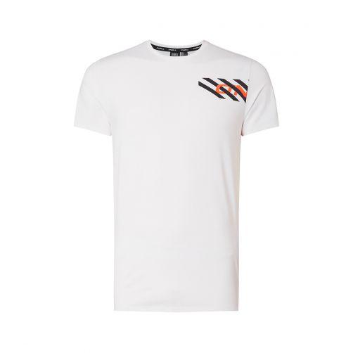 O'Neill---Men's-UV-shirt---White