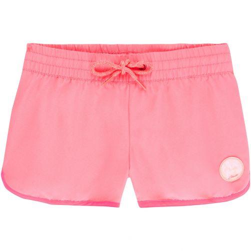girls swim board shorts Shop Clothing & Shoes Online