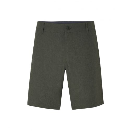O'Neill---Swim-shorts-for-men---Green