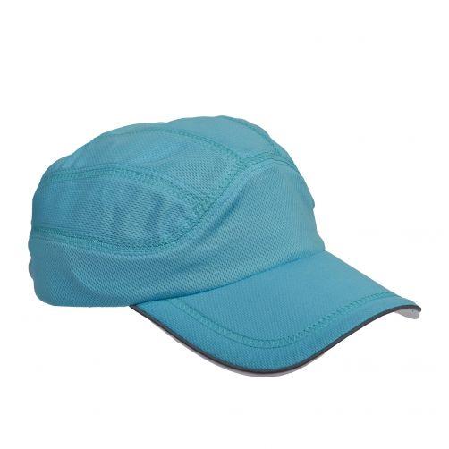 Scala---UV-cap-for-women-Trends---Aqua