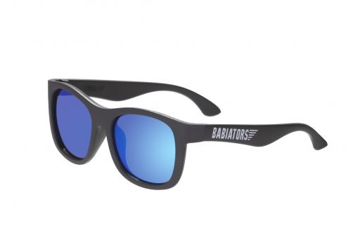 Babiators---polarized-UV-sunglasses-for-kids---The-Scout---Black