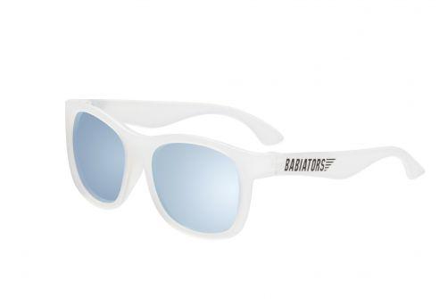 Babiators---polarized-UV-sunglasses-for-kids---The-Icebreaker---Transparent