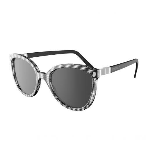 Ki-Et-La---UV-protection-sunglasses-for-children---BuZZ---Striped