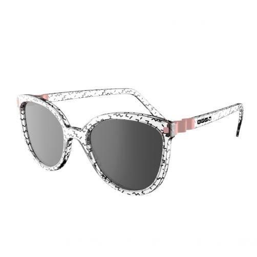 Ki-Et-La---UV-protection-sunglasses-for-children---BuZZ---Zigzag