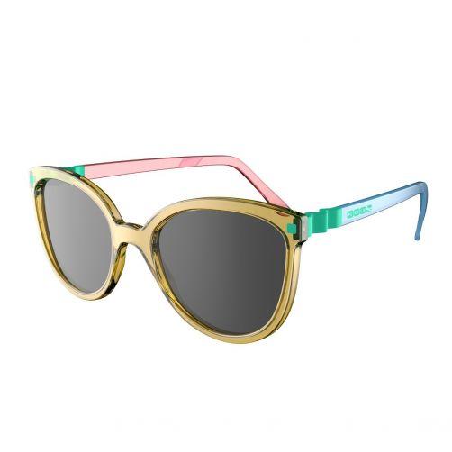 Ki-Et-La---UV-protection-sunglasses-for-children---BuZZ---Multi