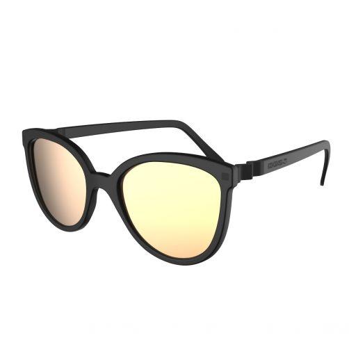 Ki-Et-La---UV-protection-sunglasses-for-children---BuZZ---Black