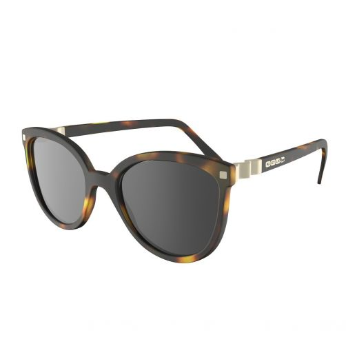 Ki-Et-La---UV-protection-sunglasses-for-children---BuZZ---Brown