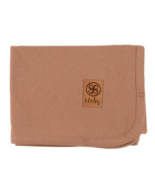 Cloby---UV-resistant-Sun-Blanket---Coconut-Brown