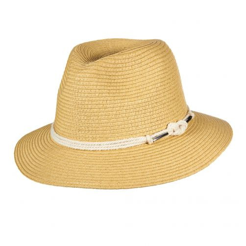 Callanan---UV-safari-hat-for-women---Natural