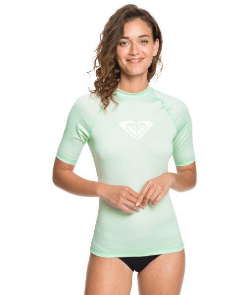 Roxy---UV-Swim-shirt-for-women---Whole-Hearted---Brook-Green