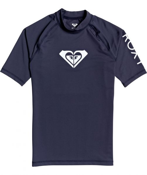 Roxy---UV-Swim-shirt-for-women---Whole-Hearted---Mood-Indigo