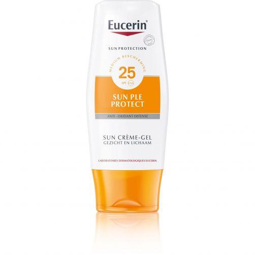 Eucerin---Sunscreen-Sun-Allergy-PLE-Protect-SPF25