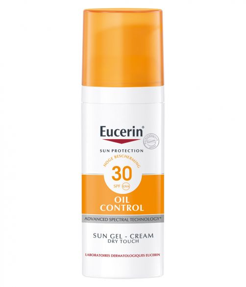 Eucerin---UV-sun-cream-for-oily-skin---Oil-control-SPF30+
