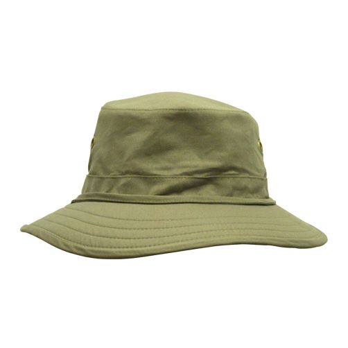 Emthunzini-Hats---UV-Bucket-hat-for-kids-and-adults---Explorer---Khaki