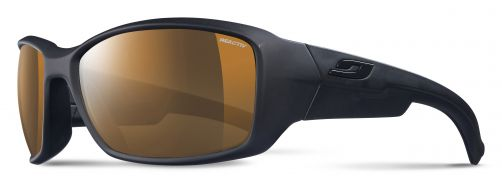 Julbo---UV-sunglasses-for-adults---Whoops---Reactiv-Mountain---Black