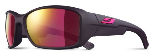 Julbo---UV-sunglasses-for-adults---Whoops---Spectron-3---Eggplant/pink
