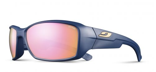 Julbo---UV-sunglasses-for-adults---Whoops---Spectron-3---Blue/Gold
