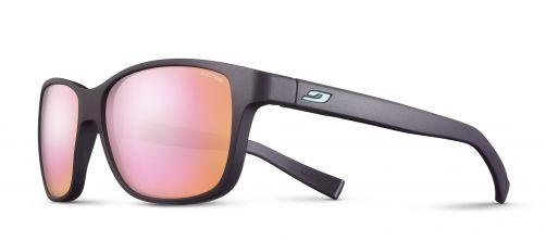 Julbo---UV-sunglasses-for-adults---Powell---Spectron-3---Darkpurple/Green