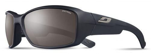 Julbo---UV-sunglasses-for-adults---Whoops---Spectron-3---Black
