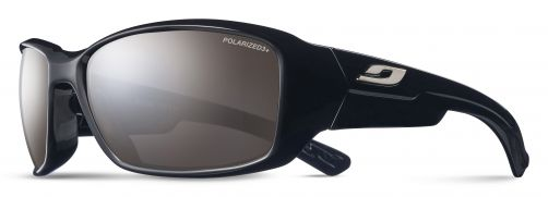 Julbo---Polarized-UV-sunglasses-for-adults---Whoops---Spectron-3---Brilliant-Black