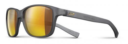 Julbo---UV-sunglasses-for-adults---Powell---Spectron-3---Black/Gold