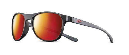 Julbo---UV-sunglasses-for-adults---Journey---Spectron-3---Transparent-grey