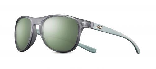 Julbo---Polarized-UV-sunglasses-for-adults---Journey---Spectron-3---Tortoise-brown
