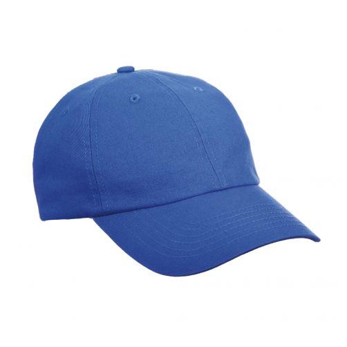 Tropical-Trends---UV-cap-for-women---DEN