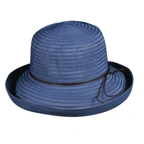 Scala---UV-hat-for-women---Slate