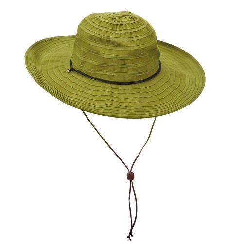 Scala---UV-hat-for-women---AVO