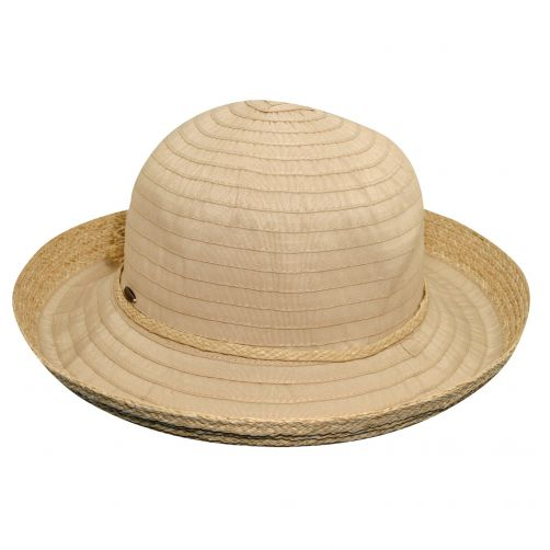 Scala---UV-hat-lint-for-women---Natural