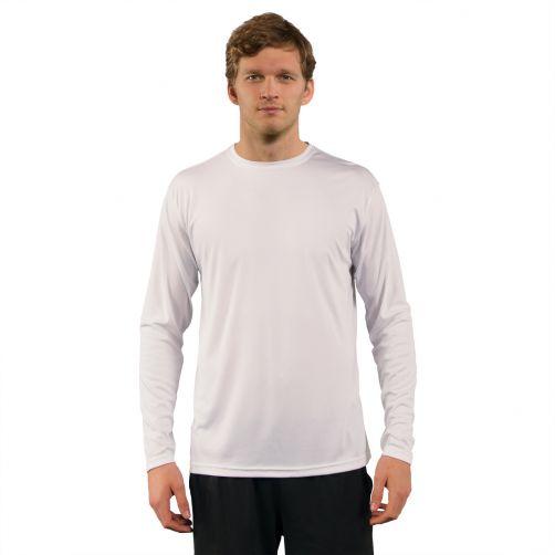 Vapor-Apparel---Men's-UV-shirt-with-long-sleeves---white