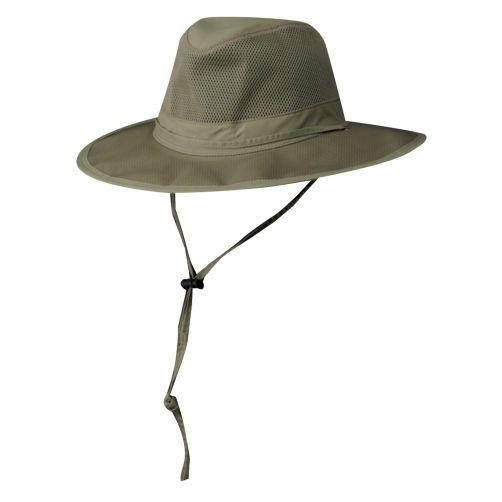 Dorfman-Pacific---Men's-Hat-Fossil