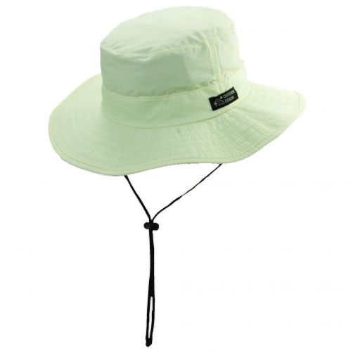 Dorfman-Pacific---UPF-50+-Men's-UV-Hat-Ivory