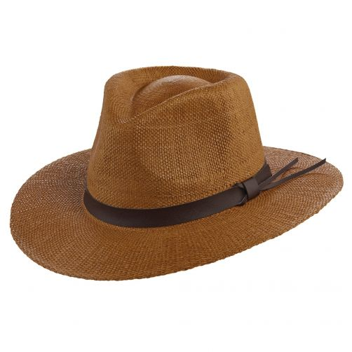 Scala---UV-hat-Safari-Toyo-for-men---Tea