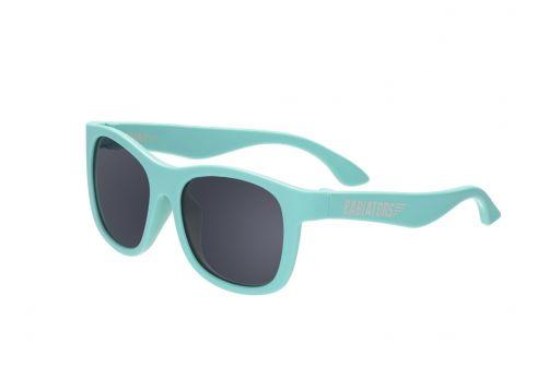 Babiators---UV-sunglasses-for-kids---Navigator---Totally-Turquoise