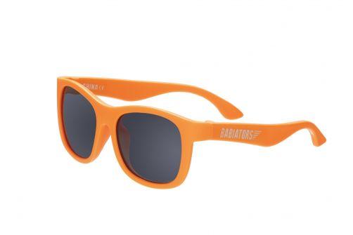 Babiators---UV-sunglasses-for-kids---Navigator---Orange-Crush