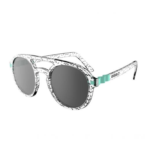Ki-Et-La---UV-protection-sunglasses-for-kids---PiZZ---Zigzag