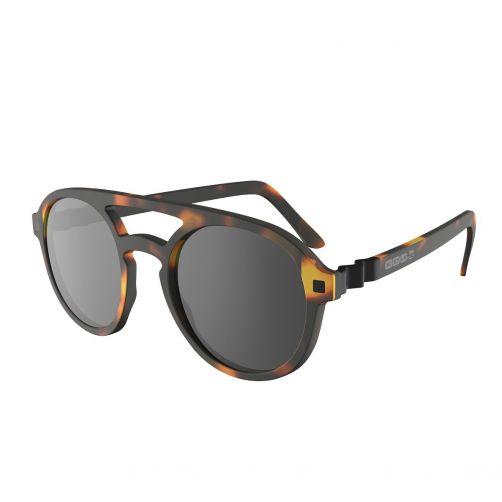 Ki-Et-La---UV-protection-sunglasses-for-children---Pizz---Brown